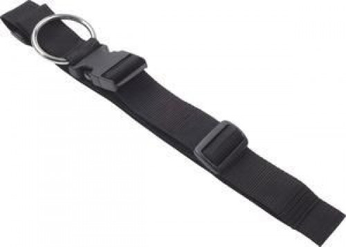 """1 1/2"""" Inch Crotch Strap - Product Image"""