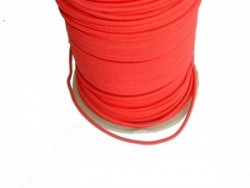 "3/8"" Bungee Cord"