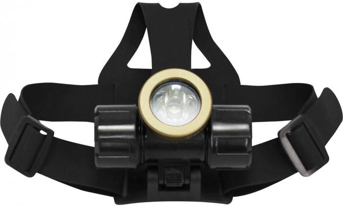 BigBlue HL450-450 Lumen Head Lamp NARROW Beam - Product Image