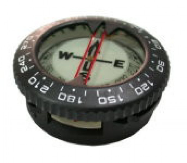 Compass Only - Product Image