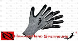"Dyneema Gloves ""Spearfishing / Lobster Glove!"""