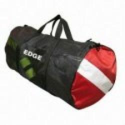 Gear & Mesh Bags