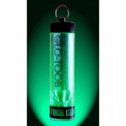Glo-Toobs, LED Light Beacons & Sticks