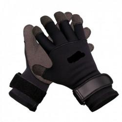 Kevlar 3 & 5mm Gloves