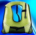Mask, Fin Accessories & Snorkeling Vests