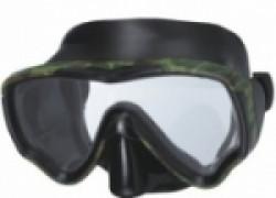 Masks, Fins, Snorkels & Hoods