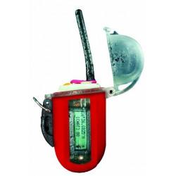 Nautilus Lifeline GPS Radio Units