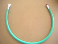 PVC Rubber Low Pressure Hoses