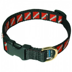 Pet Collar & Leash's