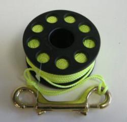 Spools & Accessories