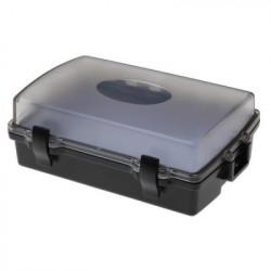 Wirtz Dry Boxes